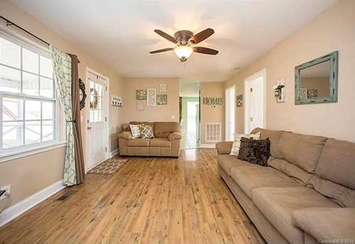 13384 Brooks Road - Photo 20