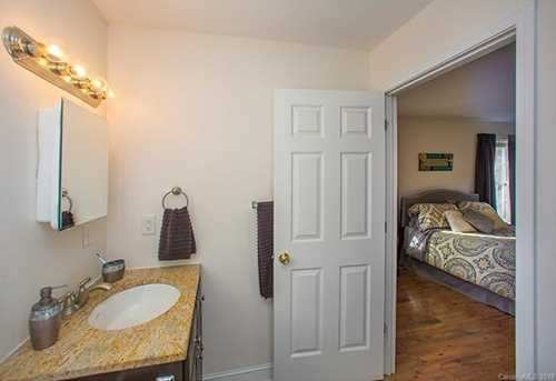 13384 Brooks Road - Photo 14