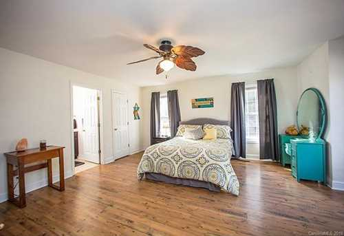13384 Brooks Road - Photo 10