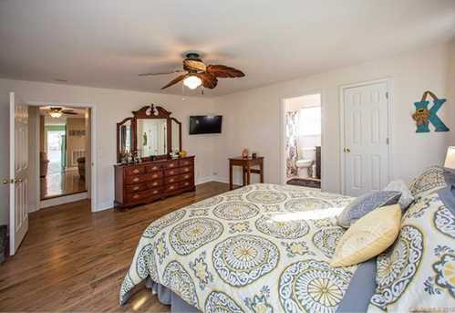 13384 Brooks Road - Photo 12