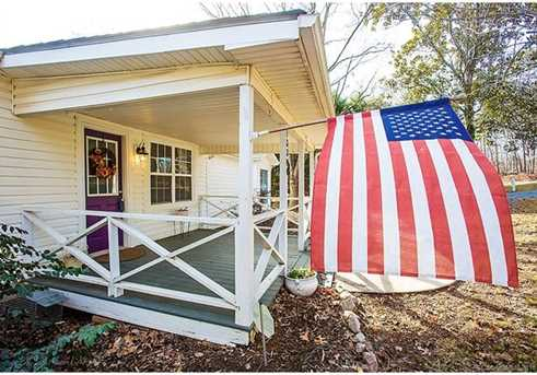 13384 Brooks Road - Photo 6