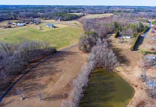 13384 Brooks Road - Photo 26
