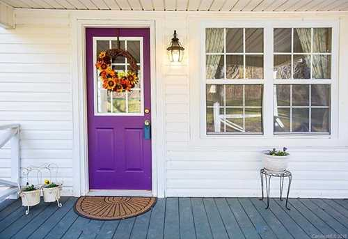 13384 Brooks Road - Photo 28