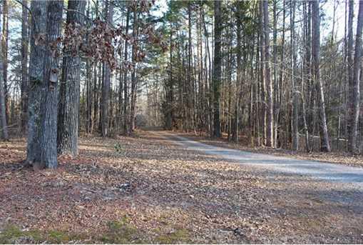 16565 Indian Mound Road - Photo 36