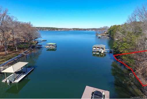 266 Lakeview Shores Loop - Photo 2