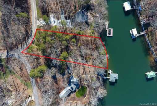 266 Lakeview Shores Loop - Photo 10