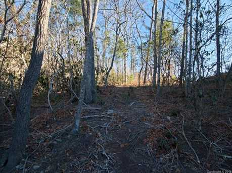 10 Piney Trace Loop #140 - Photo 2