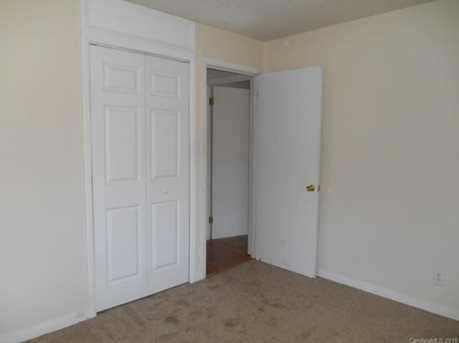 509 10th Street - Photo 12