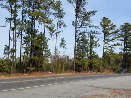 2638 Saluda Road - Photo 4