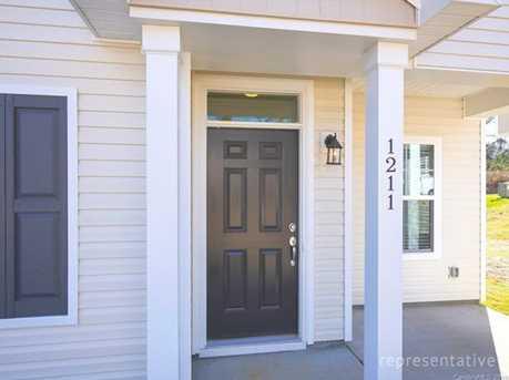 1242 Oak Haven Drive - Photo 2