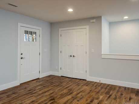 456 Cedar Lane - Photo 6