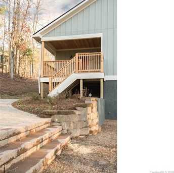 456 Cedar Lane - Photo 4