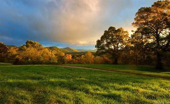 154 Wandering Oaks Way #84 - Photo 8