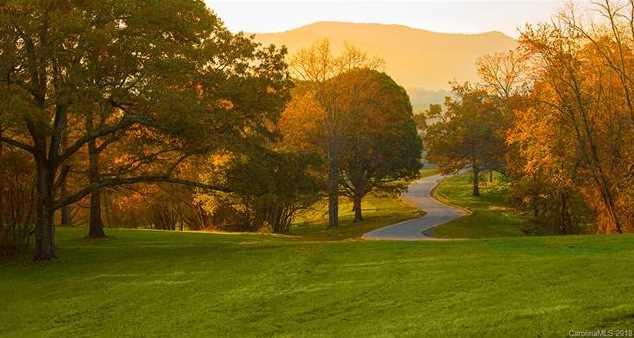 154 Wandering Oaks Way #84 - Photo 6