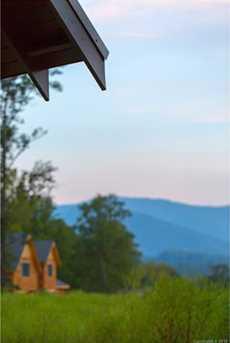 154 Wandering Oaks Way #84 - Photo 10