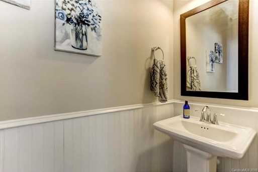 231 Whispering Hills Drive #81a - Photo 16