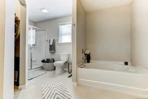 231 Whispering Hills Drive #81a - Photo 20
