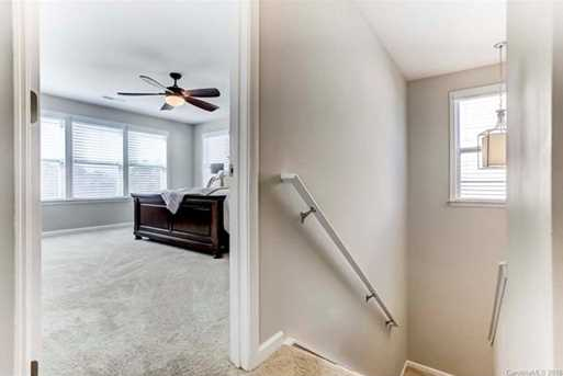 231 Whispering Hills Drive #81a - Photo 22