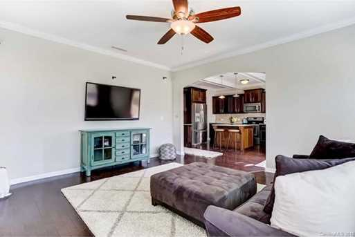 231 Whispering Hills Drive #81a - Photo 10