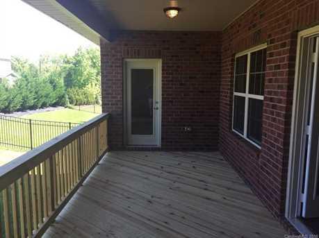 423 Red Door Drive #68 - Photo 20