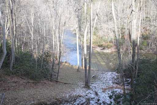 00 River Crest Rd #75 - Photo 12