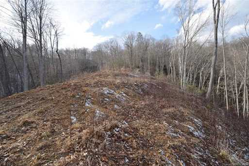 00 River Crest Rd #75 - Photo 10