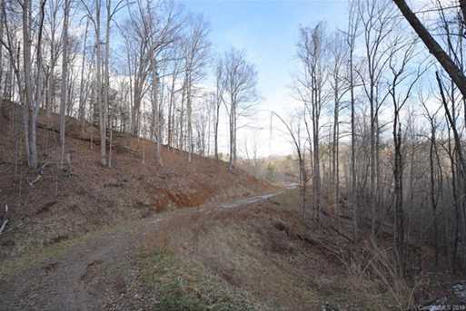 00 River Crest Rd #75 - Photo 2