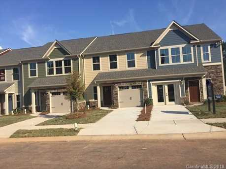 306 Willow Wood Court #1013F - Photo 1