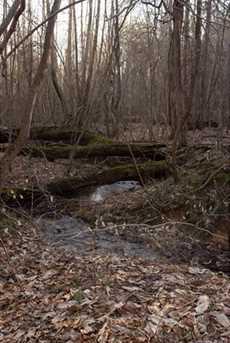 176 & 170 Hidden River Lane #L 8&9 Hidden River PB - Photo 1