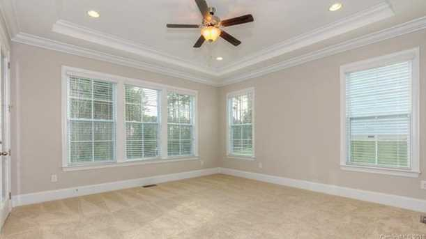 208 Waterford Drive #442 - Photo 10