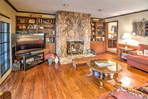 15 Squaw Valley Drive - Photo 6