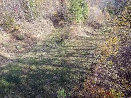 Lot A Off Panther Creek Road - Photo 8