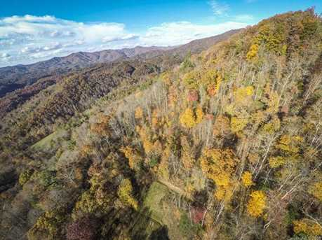 Lot A Off Panther Creek Road - Photo 2