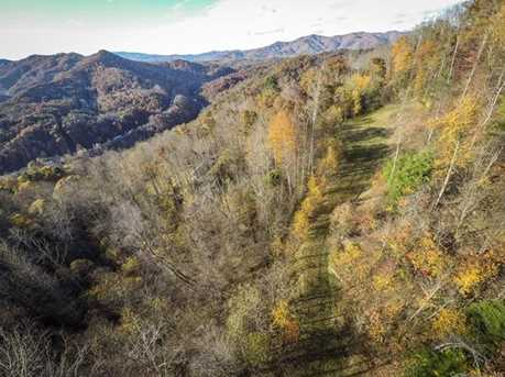 Lot A Off Panther Creek Road - Photo 4