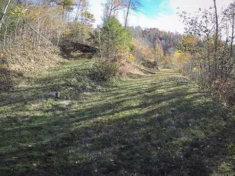 Lot B Off Panther Creek Road - Photo 10
