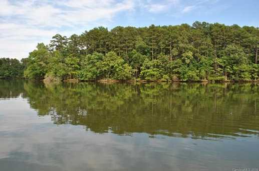 0 Emerald Bay Dr #Lot 27 - Photo 12