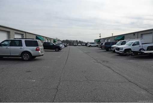 247 Commerce Boulevard #B - Photo 2