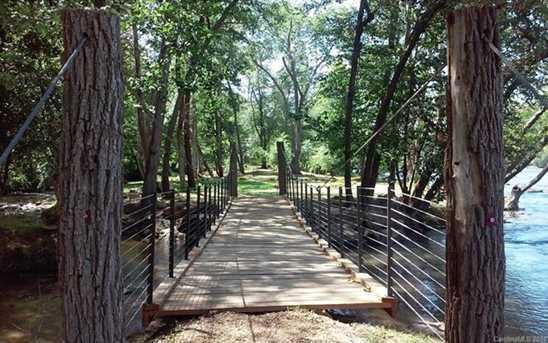 8 Tupelo Trail #24 - Photo 4
