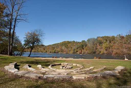 8 Tupelo Trail #24 - Photo 8