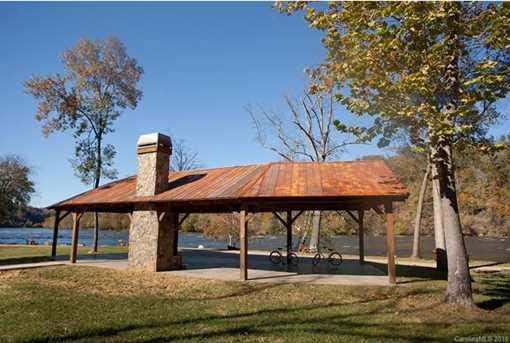 8 Tupelo Trail #24 - Photo 12