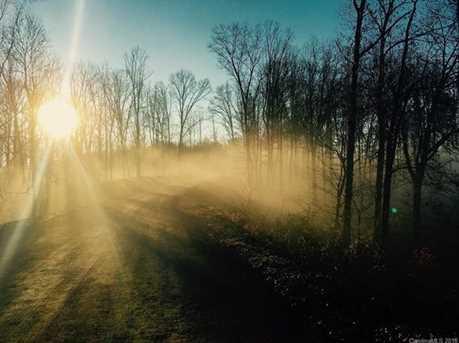 8 Tupelo Trail #24 - Photo 16