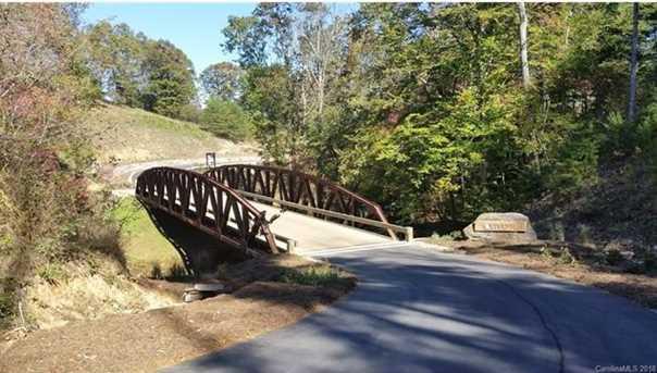 8 Tupelo Trail #24 - Photo 6