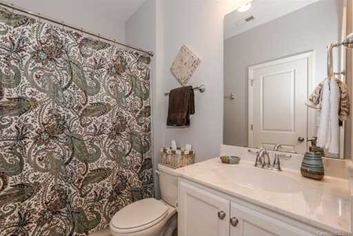 5212 Meadowcroft Way - Photo 32
