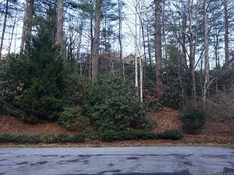 0 Mountain Ivy Lane #355 - Photo 6