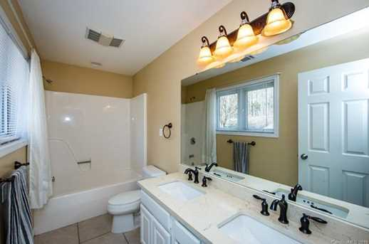 170 Sea Trail Dr - Photo 20