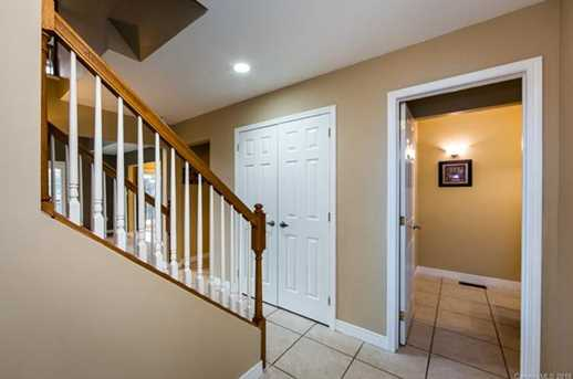 170 Sea Trail Dr - Photo 4