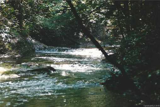 Lot #21 Ostin Creek Trail - Photo 4