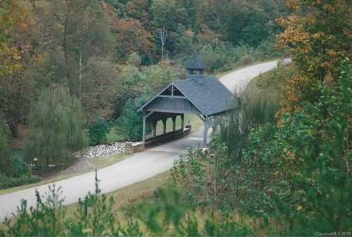 Lot #21 Ostin Creek Trail - Photo 6