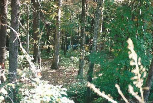 Lot #21 Ostin Creek Trail - Photo 2