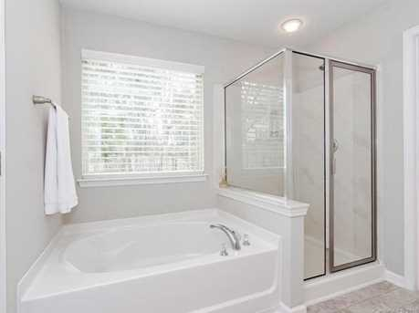 10814 Cove Point Drive - Photo 20